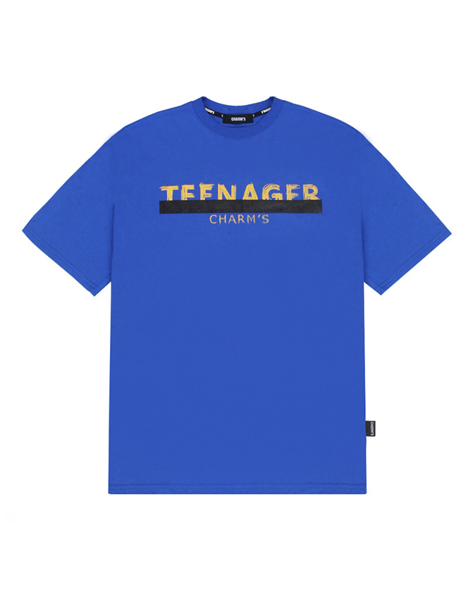 Teenager T_BL