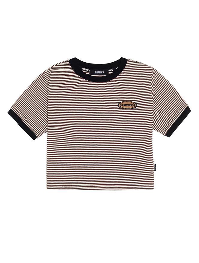 Stripe Circle Logo Crop T_WHBR