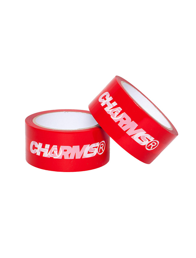 CHARM'S Duct Tape_RE