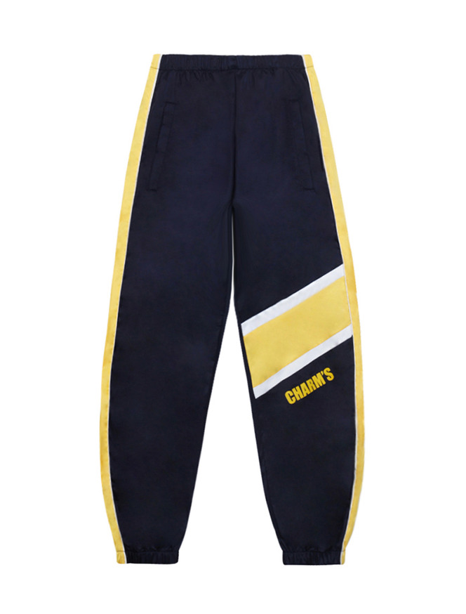 80s trainning pants / NV