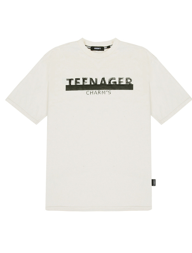 Teenager T_IV