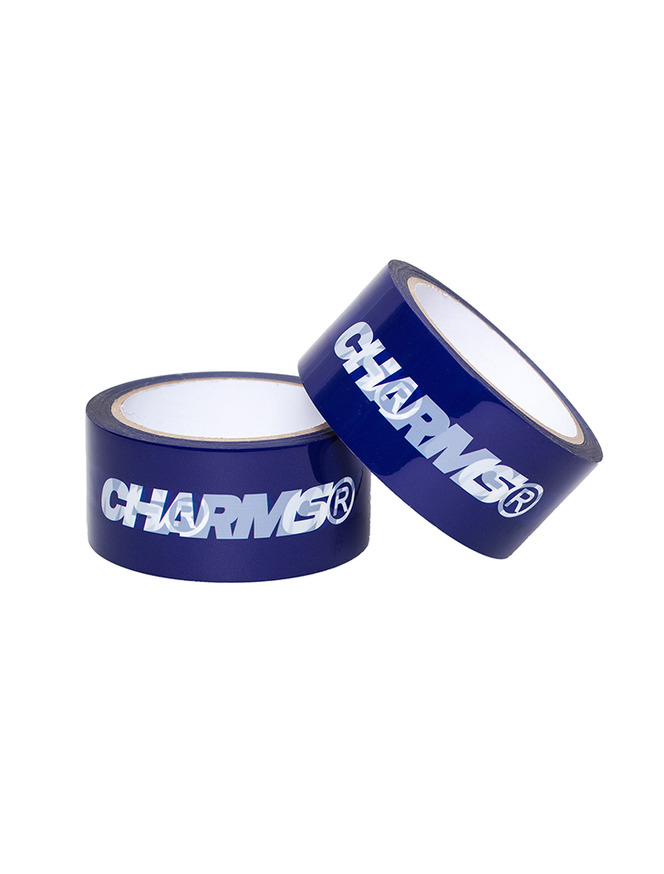 CHARM'S Duct Tape_BL