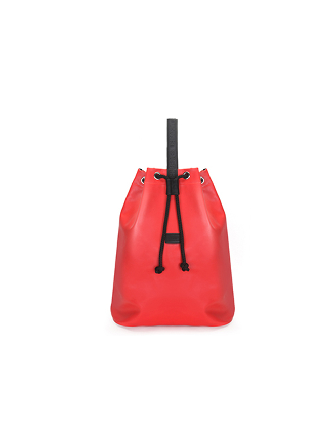 PUBERTY Duffle bag / RE