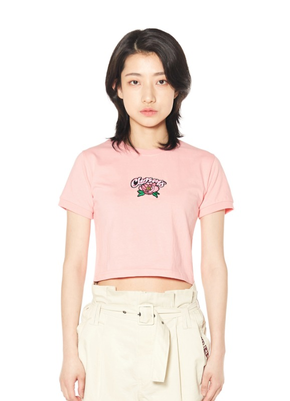 CHARMS FLOWER CROP T_PK